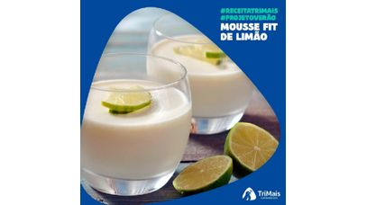 Mousse_Fit_Limao